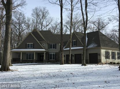 LOT 32 GARY MINT CT Westminster, MD MLS# CR9662100