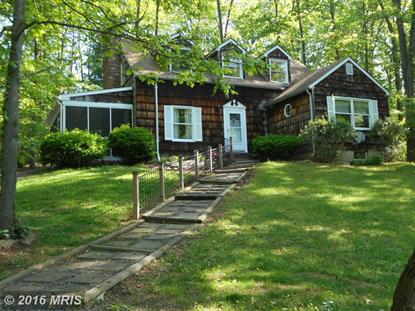 2704 CARROLLTON RD Finksburg, MD MLS# CR9669510