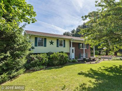 4156 LOUISVILLE RD Finksburg, MD MLS# CR9678793