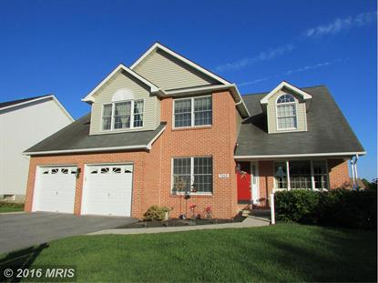 7215 CARACARA CT Sykesville, MD MLS# CR9679296