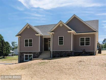 4302 HOWARD DR Sykesville, MD MLS# CR9680826