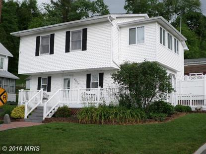 2824 PATAPSCO RD Finksburg, MD MLS# CR9682691