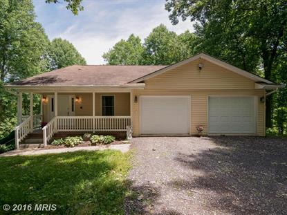 4169 LOUISVILLE RD Finksburg, MD MLS# CR9687682