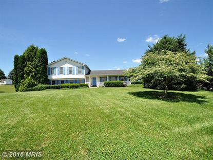 1246 CANTERBURY DR Sykesville, MD MLS# CR9695568