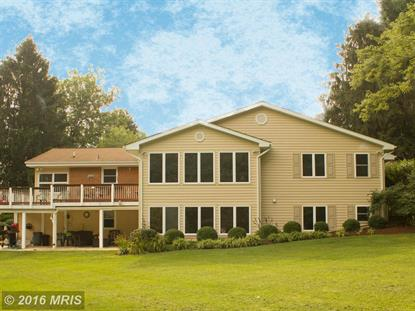 5340 WENDY RD Sykesville, MD MLS# CR9737285