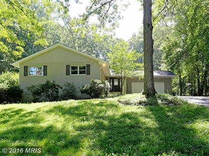6317 CANDLEWICKE CT Sykesville, MD MLS# CR9740333