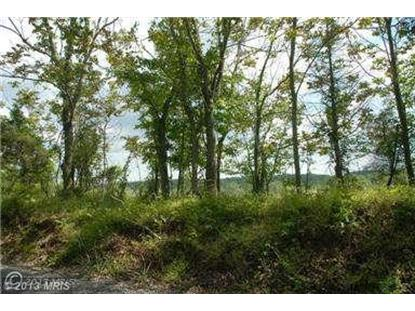 17400 OAK SHADE RD Culpeper, VA MLS# CU8022874