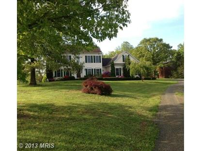 8271 OLD STILLHOUSE RD, Rixeyville, VA