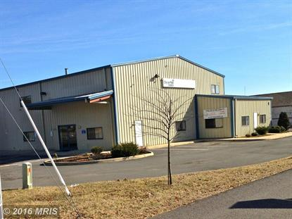 1751 MAIN ST Culpeper, VA MLS# CU8280509