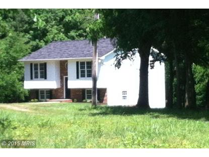 20160 SHUMANS RD, Ruther Glen, VA
