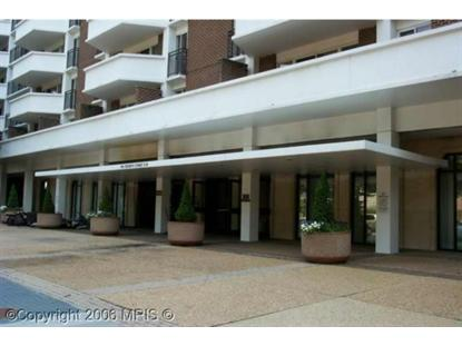 700 7TH ST SW #725 Washington, DC MLS# DC8008763