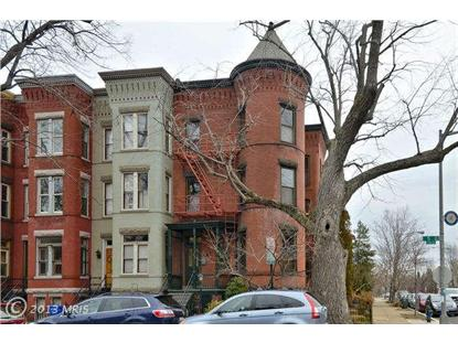 101 5TH ST NE Washington, DC MLS# DC8019254