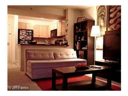800 4TH ST SW #N-222 Washington, DC MLS# DC8097618