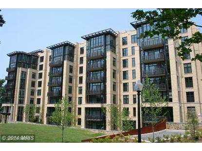 4301 MILITARY RD NW #301 Washington, DC MLS# DC8248921