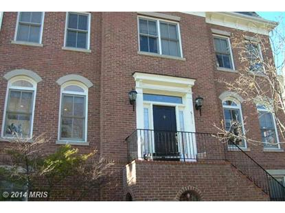 5316 43RD ST NW Washington, DC MLS# DC8289919