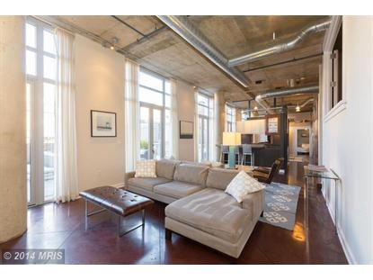 1401 CHURCH ST NW #214 Washington, DC MLS# DC8296519