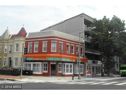 1302 PENNSYLVANIA AVE SE Washington, DC MLS# DC8358927