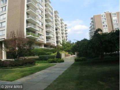 1425 4TH ST SW #A213 Washington, DC MLS# DC8362219