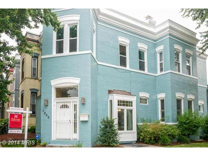 1250 C ST NE Washington, DC MLS# DC8376943