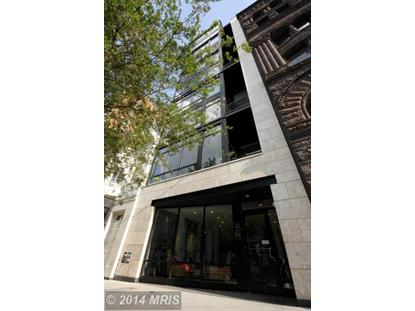 912 F ST NW #905 Washington, DC MLS# DC8380852