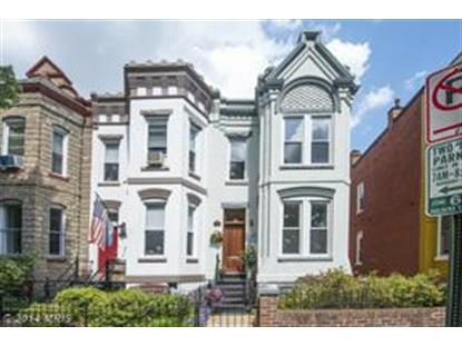 713 7TH ST NE Washington, DC MLS# DC8382232