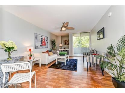 240 M ST SW #E305 Washington, DC MLS# DC8401077