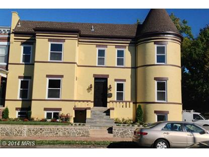 616 M ST NE Washington, DC MLS# DC8401661