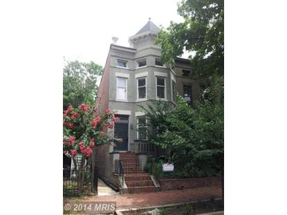 331 11TH ST NE Washington, DC MLS# DC8406095