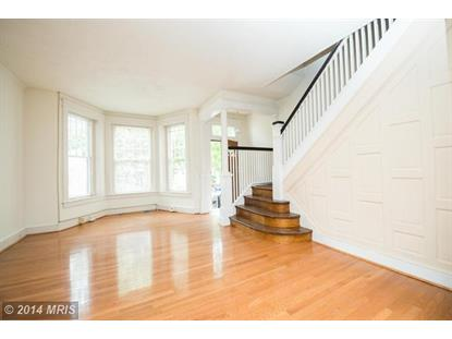 205 3RD ST SE Washington, DC MLS# DC8407627