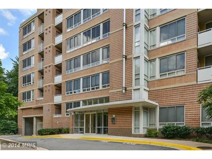 350 G ST SW #N-120 Washington, DC MLS# DC8408302