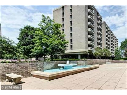 240 M ST SW #E511 Washington, DC MLS# DC8412347