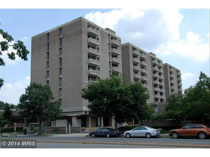 300 M ST SW #N200 Washington, DC MLS# DC8412362