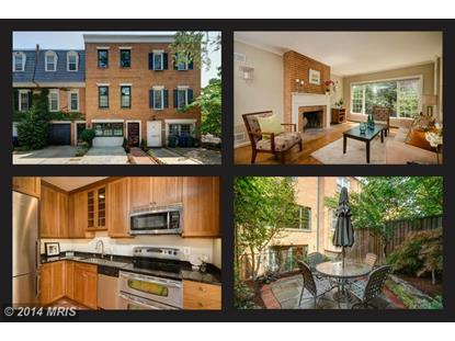550 7TH ST SE Washington, DC MLS# DC8413942
