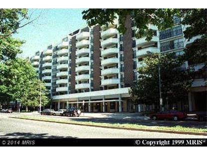700 7TH ST SW #418 Washington, DC MLS# DC8427645
