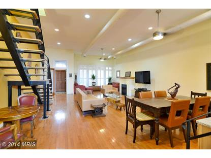 9 15TH ST NE Washington, DC MLS# DC8427991
