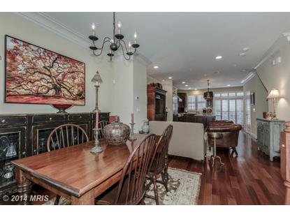 44521/2 MACARTHUR BLVD NW Washington, DC MLS# DC8452542