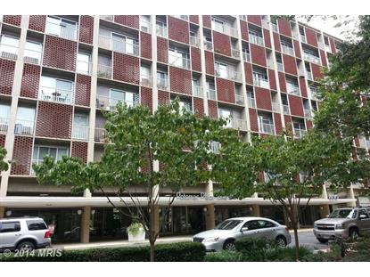 800 4TH ST SW #N-221 Washington, DC MLS# DC8453443