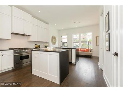 331 9 ST NE Washington, DC MLS# DC8462031