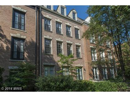 1820 KALORAMA SQ NW Washington, DC MLS# DC8462632