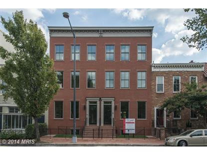 513 C ST NE Washington, DC MLS# DC8466948