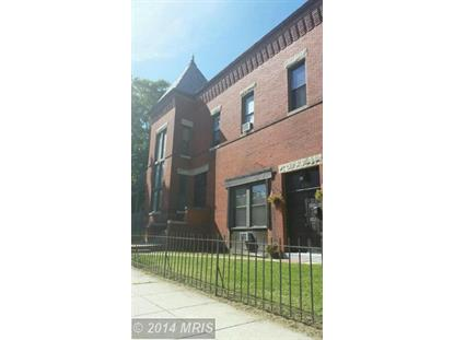434 13TH STREET NE Washington, DC MLS# DC8475725