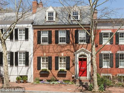 3015 P ST NW Washington, DC MLS# DC8492850