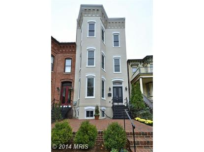 625 MASSACHUSETTS AVE NE Washington, DC MLS# DC8492935