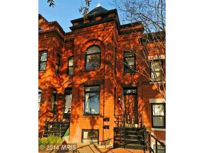 406 SOUTH CAPITOL ST SE Washington, DC MLS# DC8498769