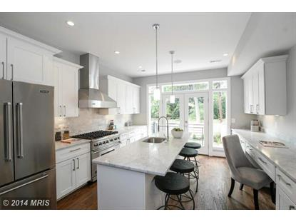 423 7TH ST SE Washington, DC MLS# DC8498831
