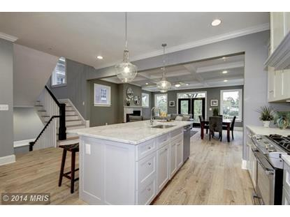 1523 MONROE ST NE Washington, DC MLS# DC8505854
