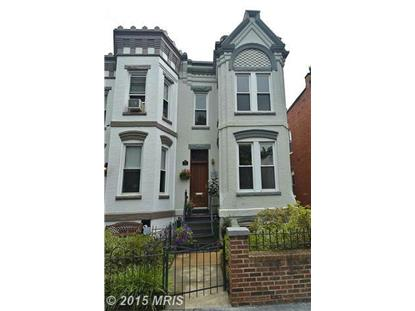 713 7TH ST NE Washington, DC MLS# DC8528916