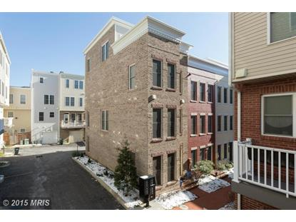 920 4TH ST SE Washington, DC MLS# DC8533472