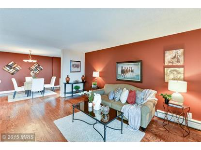 300 M ST SW #N414 Washington, DC MLS# DC8533922