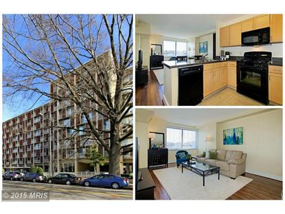 800 4TH ST SW #S-618 Washington, DC MLS# DC8533962